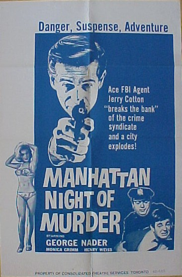 2_Manhattan Night of Murder A10